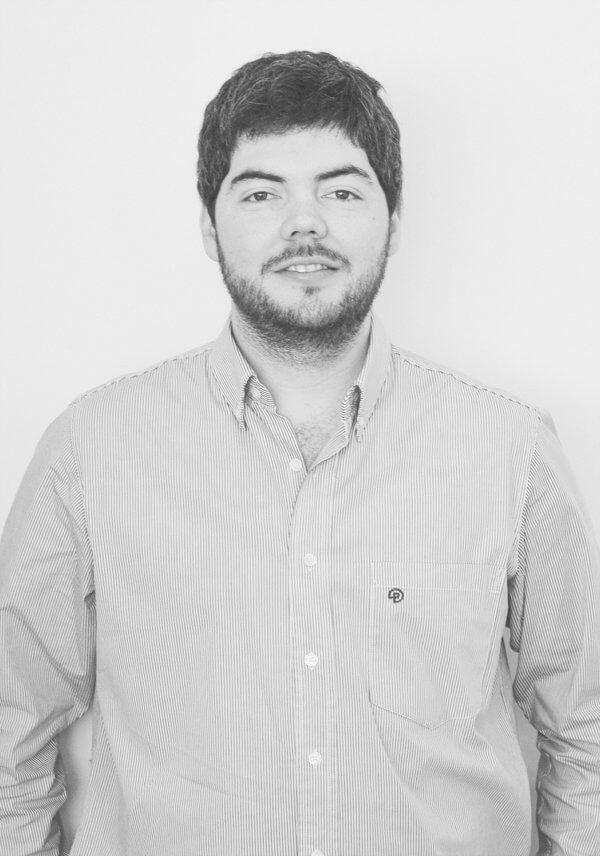 Marcelo Ducros